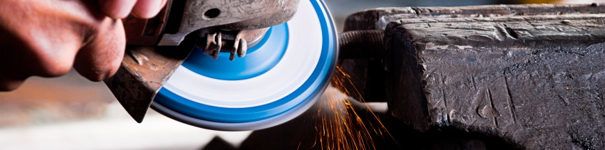 Flap disc Grinding abrasives