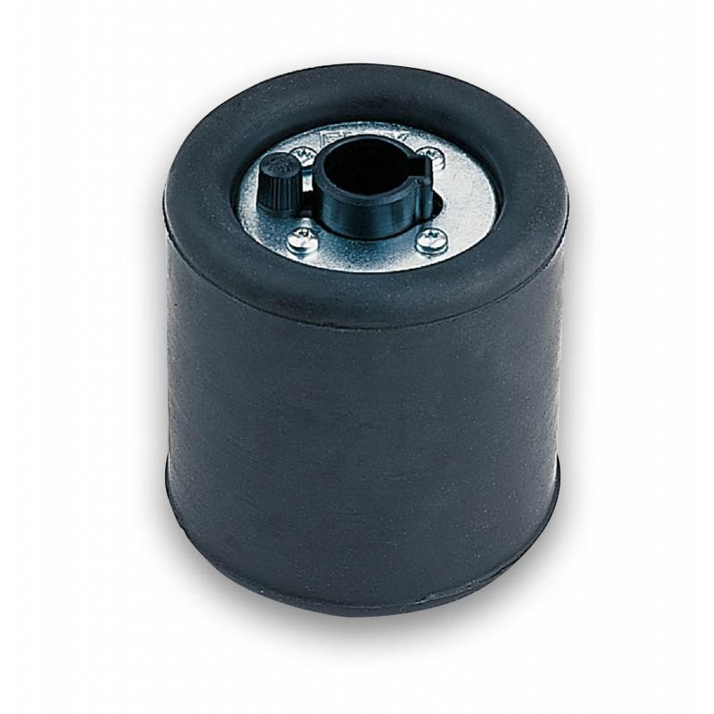 Rubber Expanding Drum Grinding Abrasives