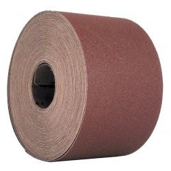 Flexible Paper GF71