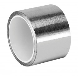 STAINLESS STEEL TAPE